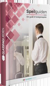 Speilguiden - din guide til funksjonsspeiler