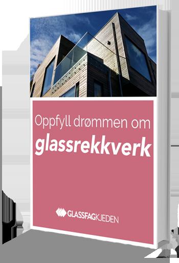 ebokrekkverk-cover-small2.png