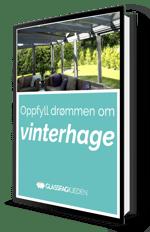 ebook-cover-oppfylldrømmenomvinterhage.png