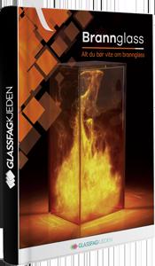 brannglass-fag-1