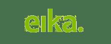 eika-logo
