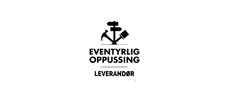 eventyrlig2-logo