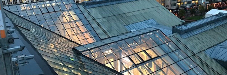 glasstak