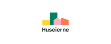huseierne-logo