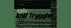 knif-logo