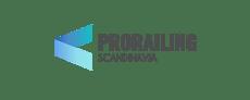 prorailing-logo