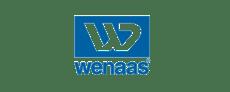 weenas-logo