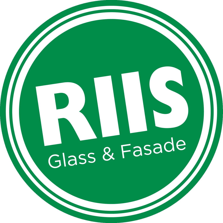 Riis glass og fasade