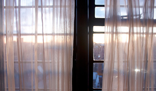 Hvor bør jeg kjøpe vinduer?