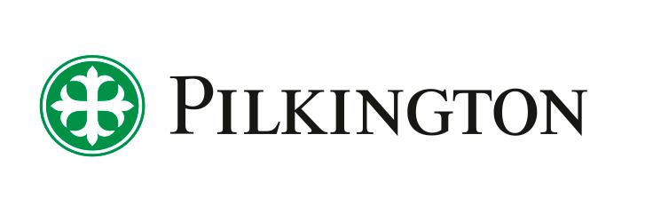 Pilkington_727x250