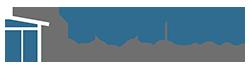 TGA_Logo_Farge-1