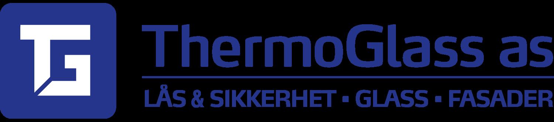 Thermoglass, logo 2017 CMYK - REFLEX BLÅ