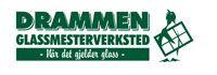 drammen-logo