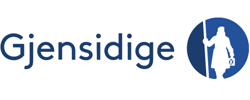 gjensidige-logo-gfk