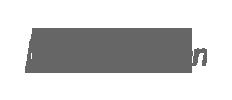 glassfabrikken-logo-sh