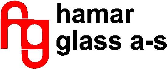 hamar-glass-logo