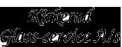 kirkerud-logo