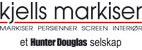 kjells_markiser_hd_logo
