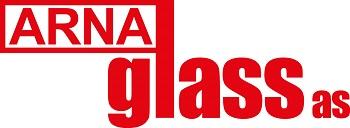 arna glass