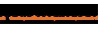 logo-kjellsmarkiser