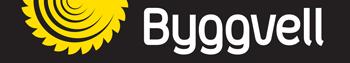 byggvell logo