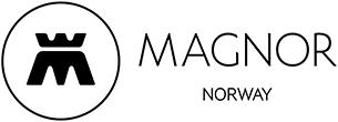 magnor-partner-1
