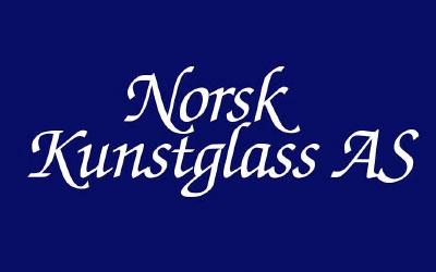 norsk-kunstglass-1