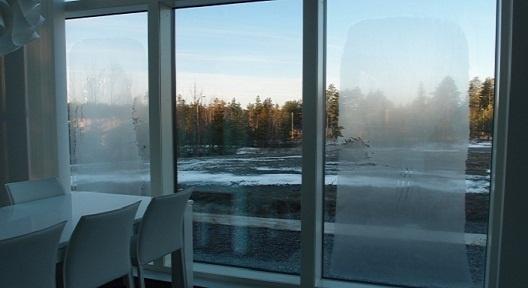 ordinc3a6rt-vindu-med-dugg-anti-condensation-i-mellom-se-forskjellen-1