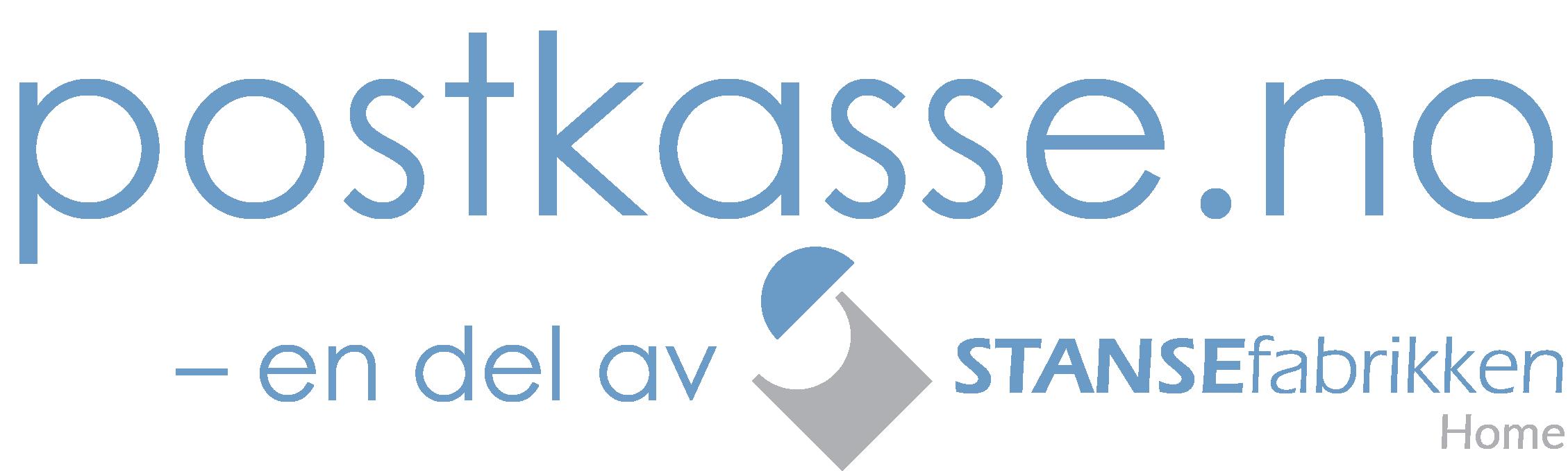 postkasse_home_logo_NETTBUTIKKEN