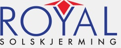 royal_logo_2