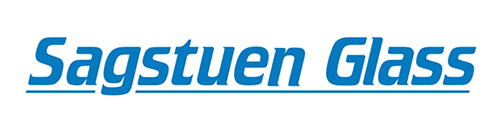 sagstuenglass-logo