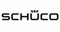 schuco-1