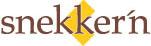 snekkern_logo2