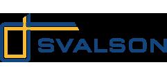 svalson-partner-1