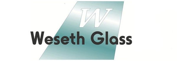 wesethglass