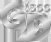 Gudbrandsdalen Glass